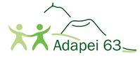 adapei 43