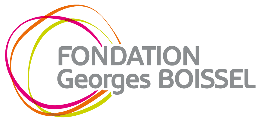 Fondation Georges BOISSEL
