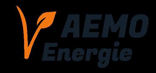 AEMO Energie