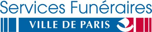 services funéraires de Paris